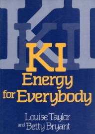KI: ENERGY FOR EVERYBODY