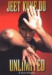 JEET KUNE DO UNLIMITED.A JEET KUNE DO CONCEPTS GUIDEBOOK