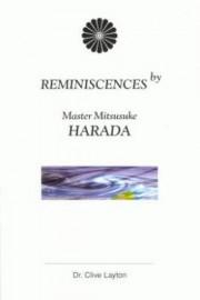 REMINISCENCES ( HARDBACK )
