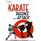 KARATE DEFENCE and ATTACK