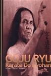 GOJURYU/Karate Do Kyohan by Gogen Yamaguchi
