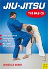 JIU-JITSU THE BASICS