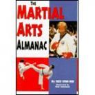 MARTIAL ARTS ALMANAC