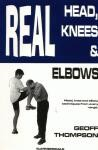 REAL  HEAD, KNEES AND ELBOWS