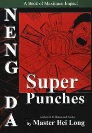 NENG DA. SUPER PUNCHES