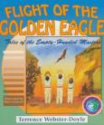 FLIGHT OF THE GOLDEN EAGLE