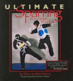 ULTIMATE SPARRING PRINCIPLES AND PRACTICES