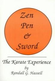 ZEN PEN AND SWORD