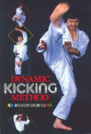 DYNAMIC KICKING METHOD
