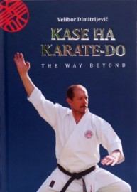 KASE HA KARATE-DO