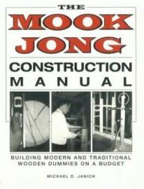 THE MOOK JONG CONSTRUCTION MANUAL