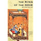 THE RING OF THE DOVE