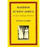 MAHDISM IN WEST AFRICA