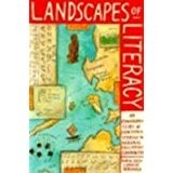 LANDSCAPES OF LITERACY