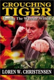 CROUCHING TIGER, TAMING THE WARRIOR WITHIN