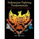 INDONESIAN FIGHTING FUNDAMENTALS