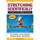 STRETCHING SCIENTIFICALLY