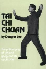 TAI CHI CHUAN:PHILOSOPHY OF YIN AND YANG