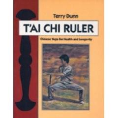 THE TAI CHI RULER