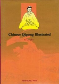 CHINESE QIGONG ILLUSTRATED