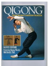 QIGONG.CHINESE MOVEMENT/MEDITATION FOR HEALTH