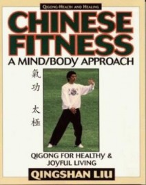 CHINESE FITNESS