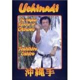 UCHINADI. THE ORIGINAL KARATE OF OKINAWA