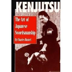KENJUTSU: ART OF JAPANESE SWORDMANSHIP