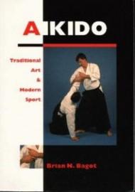 AIKIDO: TRADITIONAL ART & MODERN SPORT