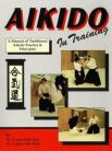 AIKIDO IN TRAINING