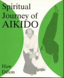 SPIRITUAL JOURNEY OF AIKIDO