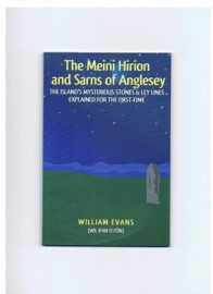 THE MEINI HIRION AND SARNS OF ANGLESEY
