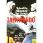 SCIENTIFIC COACHING FOR OLYMPIC TAEKWONDO