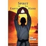 Spirit of the Empty Hand