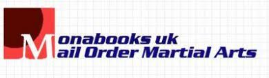 DISCOUNT BULK BUYS - Monabooks.uk
